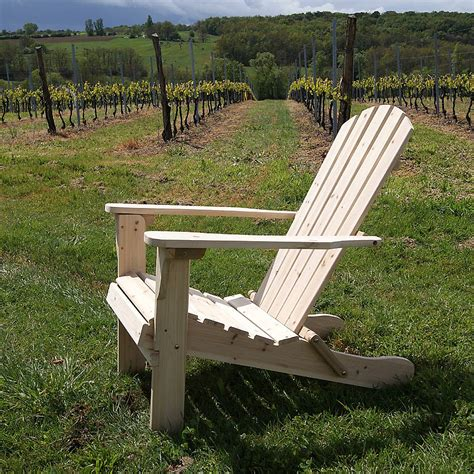 Adirondack-Chair-Already-Assemmbled
