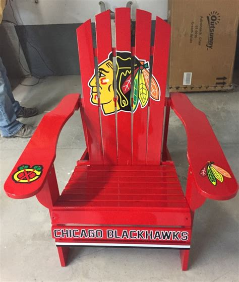 Adirondack-Chair-Auto-Decal
