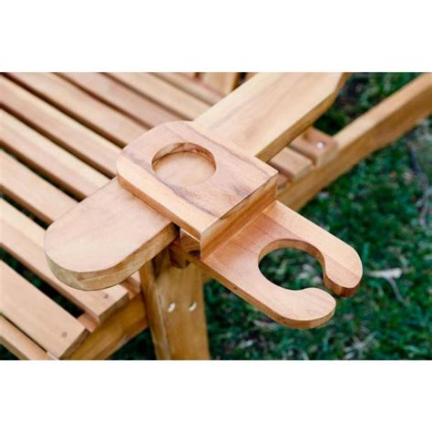 Adirondack-Chair-Beverage-Cup-Holders
