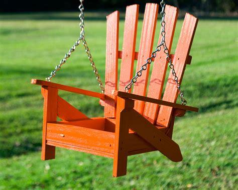 Adirondack-Chair-Bird-Feeder