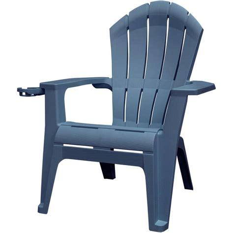 Adirondack-Chair-Bluestone