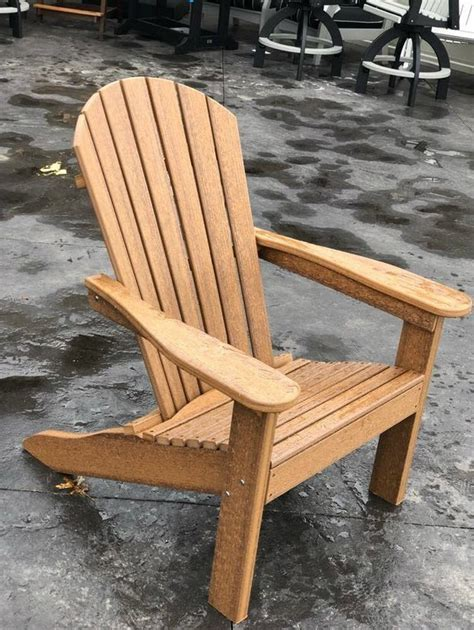 Adirondack-Chair-Bushwhacker
