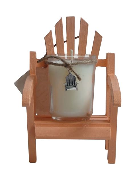 Adirondack-Chair-Candle-Favors