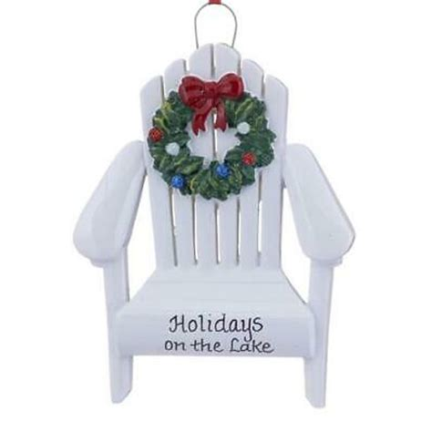 Adirondack-Chair-Christmas-Ornaments