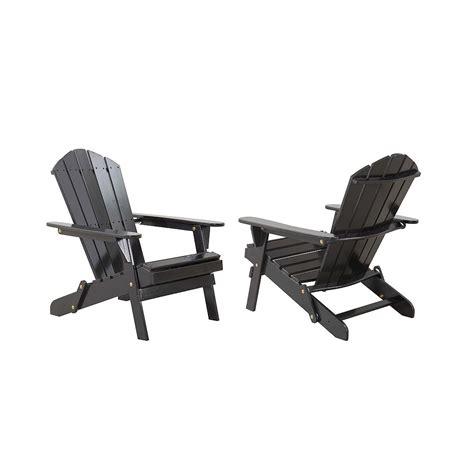 Adirondack-Chair-Classic-Folding