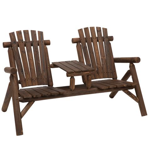 Adirondack-Chair-Coffee-Table