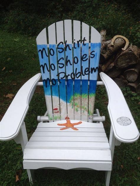 Adirondack-Chair-Color-Ideas