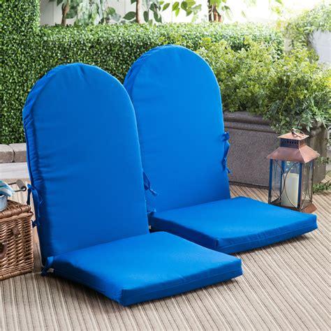 Adirondack-Chair-Cushion-Australia