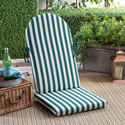 Adirondack-Chair-Cushion-Covers
