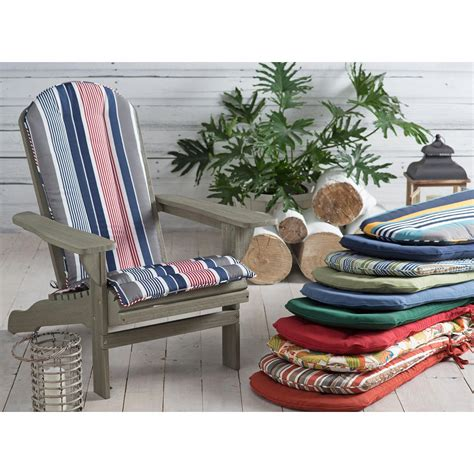 Adirondack-Chair-Cushion-Diy