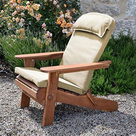 Adirondack-Chair-Cushions-Extra-Deep