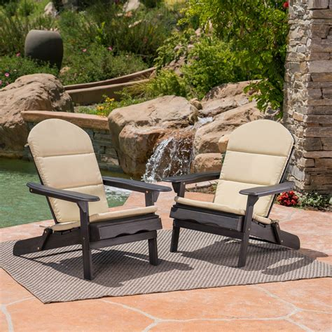 Adirondack-Chair-Cushions-Gray