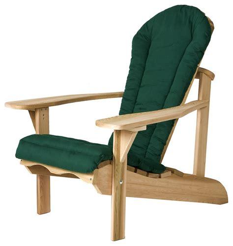Adirondack-Chair-Cushions-Green