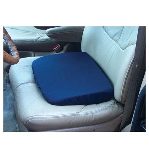 Adirondack-Chair-Cushions-Wedge