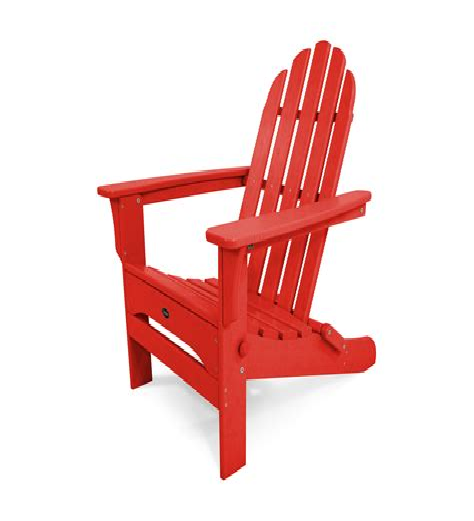 Adirondack-Chair-Dictionary
