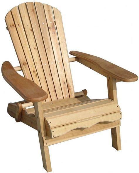Adirondack-Chair-Dollies