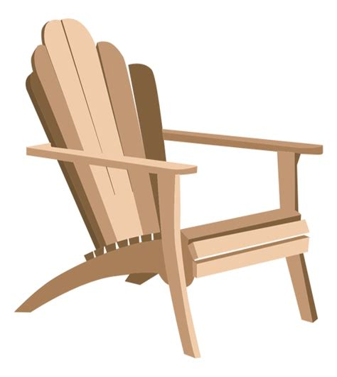 Adirondack-Chair-Emoji
