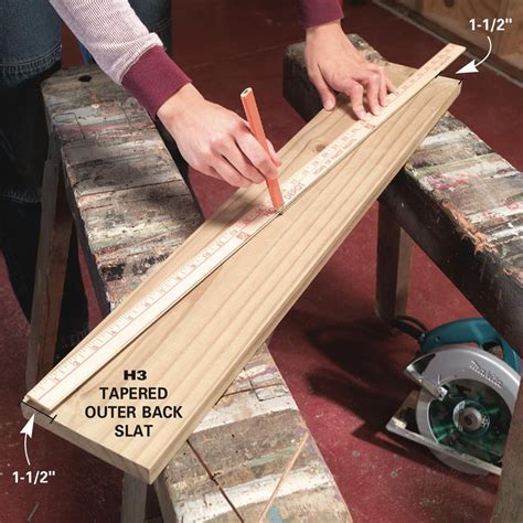 Adirondack-Chair-Family-Handyman