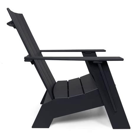 Adirondack-Chair-Flat-3d