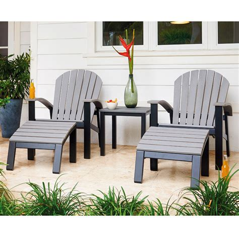 Adirondack-Chair-For-2