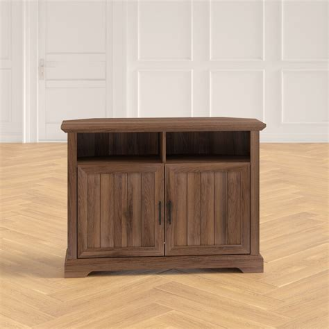 Adirondack-Chair-For-Sell-Tomball