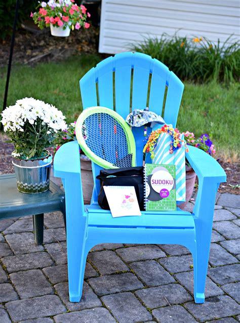 Adirondack-Chair-Gifts
