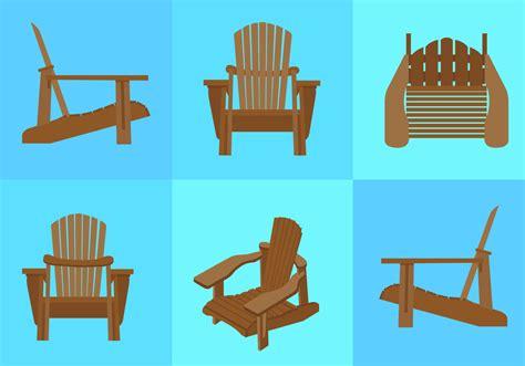 Adirondack-Chair-Graphic