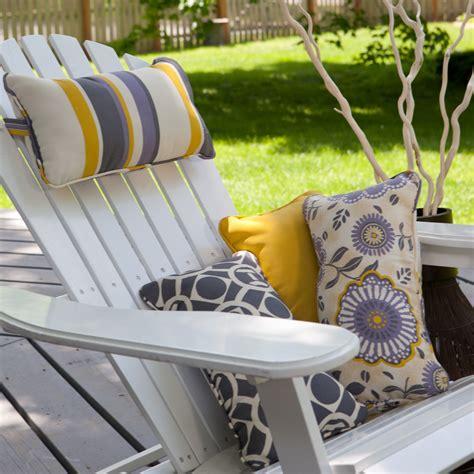 Adirondack-Chair-Headrest-Cushion