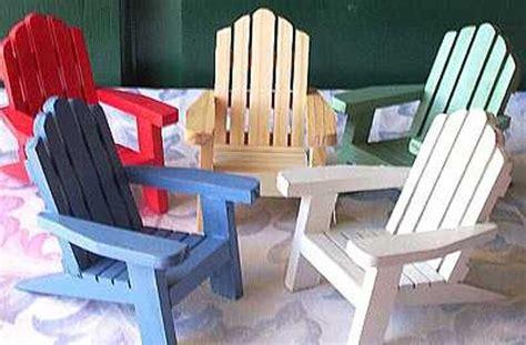 Adirondack-Chair-Hobby-Lobby