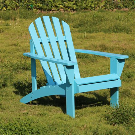 Adirondack-Chair-In-Yard