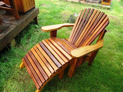 Adirondack-Chair-Kit-Composite