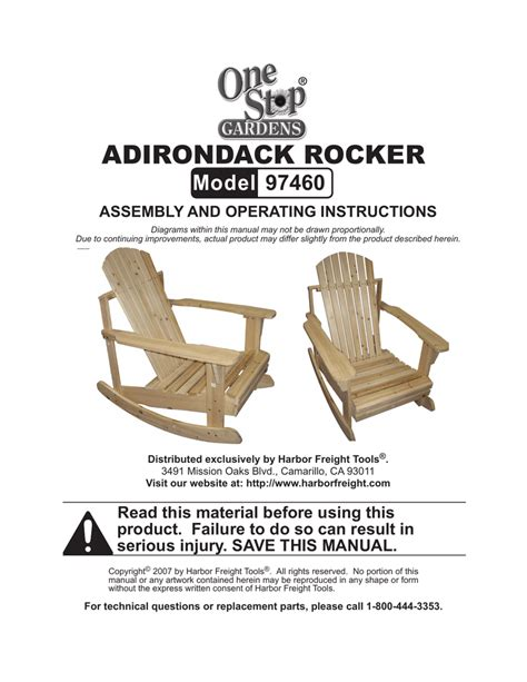 Adirondack-Chair-Kit-Harbor-Freight