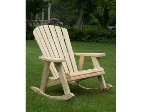 Adirondack-Chair-Kits-Ireland
