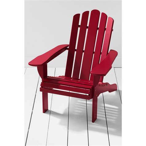 Adirondack-Chair-Lands-End