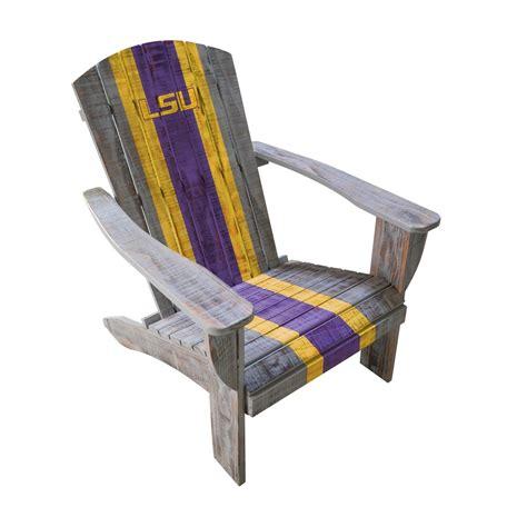 Adirondack-Chair-Louisiana