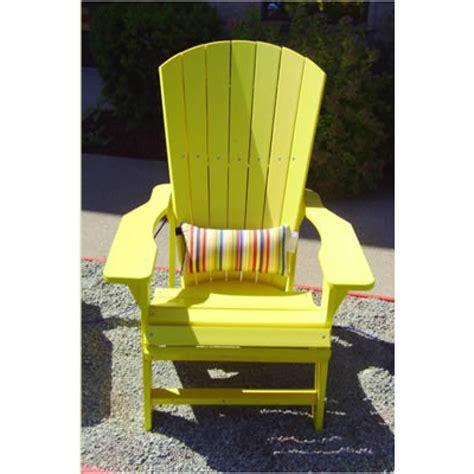 Adirondack-Chair-Lumbar-Pillows