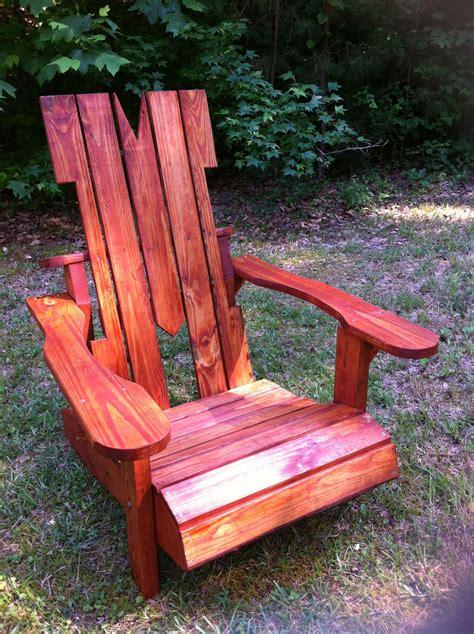 Adirondack-Chair-Mississippi