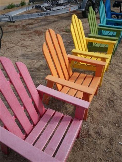 Adirondack-Chair-North-Fork