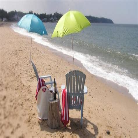 Adirondack-Chair-North-Fork-Long-Island