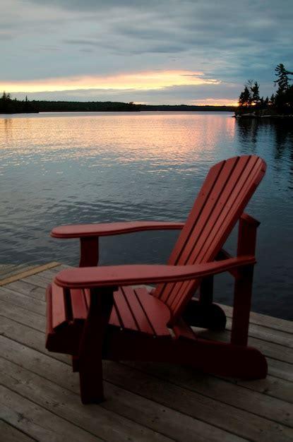 Adirondack-Chair-Ontario