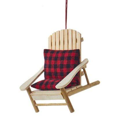 Adirondack-Chair-Ornament