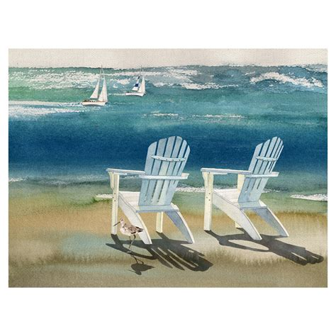 Adirondack-Chair-Paiintings