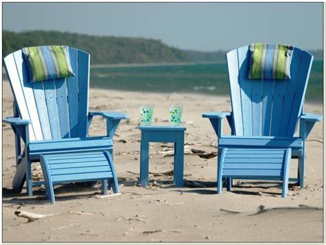 Adirondack-Chair-Peterborough