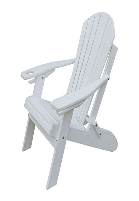 Adirondack-Chair-Phone-Holder