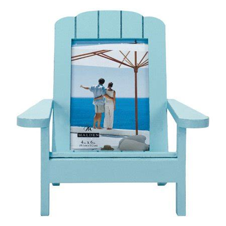 Adirondack-Chair-Picture-Frame