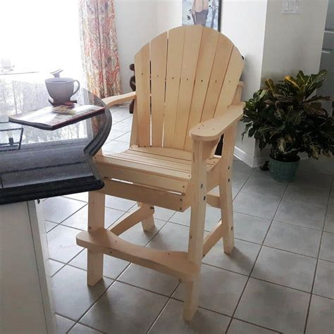 Adirondack-Chair-Plans-For-Seniors