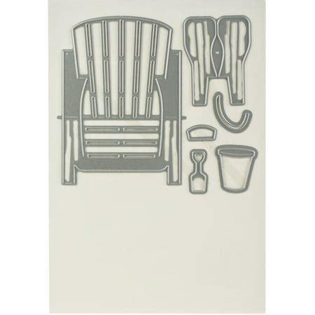 Adirondack-Chair-Pop-Up