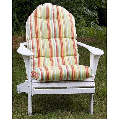 Adirondack-Chair-Seat-Cushions