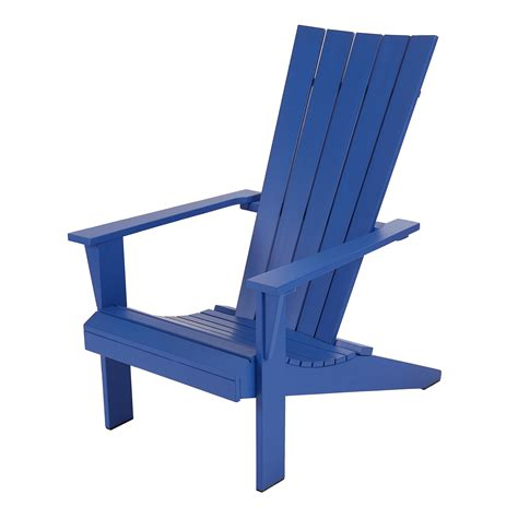 Adirondack-Chair-Shade-Attachment