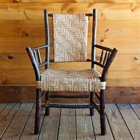 Adirondack-Chair-Shenendoah-Valley